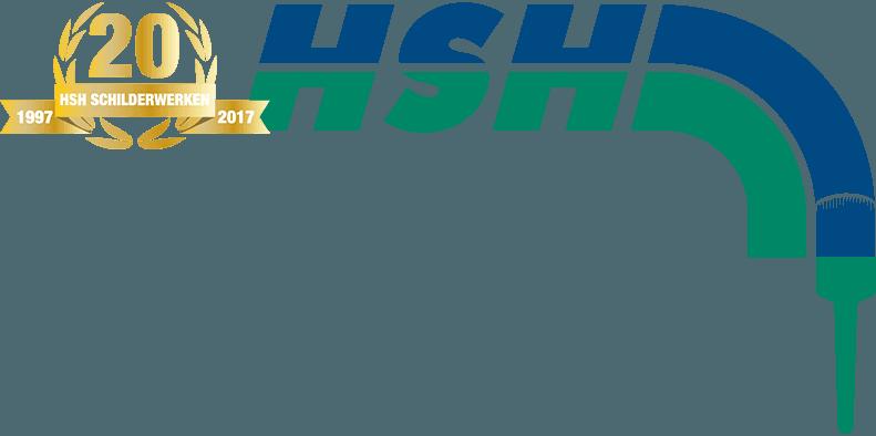 HSH Schilderwerken