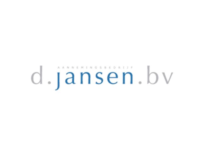 D. Jansen BV