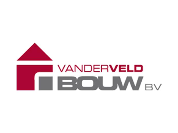 Van Der Veld Bouw