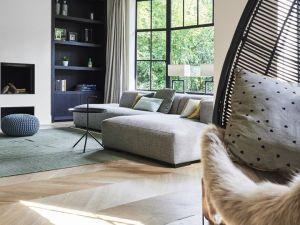 ENZO-architect-interieurarchitect-particulier-villa-Bloemendaal-10