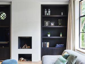 ENZO-architect-interieurarchitect-particulier-villa-Bloemendaal-12