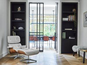 ENZO-architect-interieurarchitect-particulier-villa-Bloemendaal-18