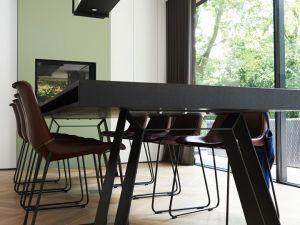 ENZO-architect-interieurarchitect-particulier-villa-Bloemendaal-24