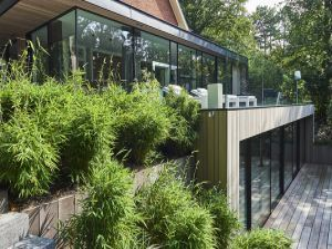ENZO-architect-interieurarchitect-particulier-villa-Bloemendaal-46