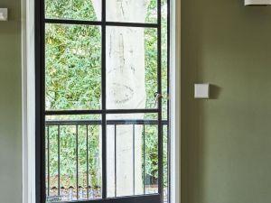 ENZO-architect-interieurarchitect-particulier-villa-Bloemendaal-49