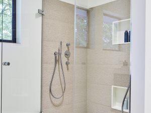 ENZO-architect-interieurarchitect-particulier-villa-Bloemendaal-52