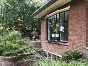 ENZO-architect-interieurarchitect-particulier-villa-Bloemendaal-66