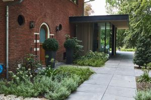 ENZO-architect-interieurarchitect-particulier-villa-Bloemendaal-68