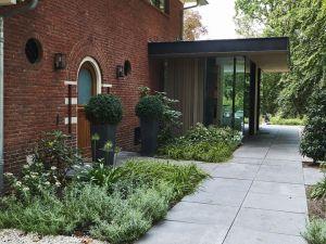 ENZO-architect-interieurarchitect-particulier-villa-Bloemendaal-68