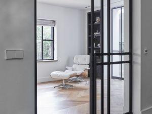 ENZO-architect-interieurarchitect-particulier-villa-Bloemendaal-8-1